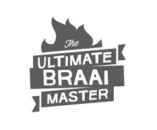braai master